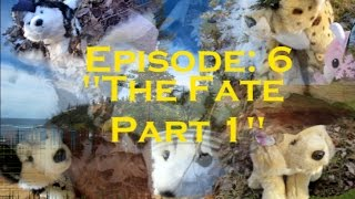 "Webkinz Signature Island - Season: 2 Episode: 6 ""The Fate Part 1"""