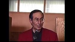 Chenôve - Roland Carraz : 1er mai 1995