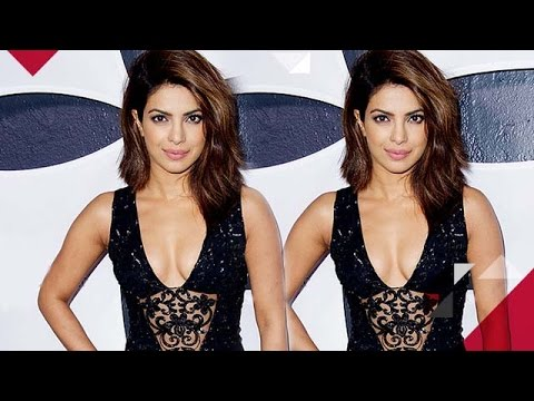Wow! Priyanka Chopra Amongst America's Top 10 TV Stars | Bollywood News