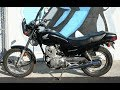 2000 Honda Nighthawk 250 ... Great Entry Level Motorcycle