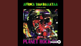 Video Planet Rock '98 download MP3, 3GP, MP4, WEBM, AVI, FLV Maret 2018