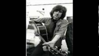 Watch Hollies Thats How Strong My Love Is video