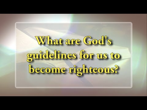 guidelines for christian dating