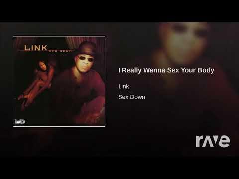 I Low Wanna How Your Body - Link - Topic & Strawberri   RaveDJ