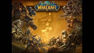 warcraft legion прохождение за охотника на демонов часть 3 окончание цепочки квестов