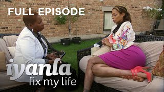 """Full Episode: """"Where Are They Now: Fix My Toxic Obsession"""" 