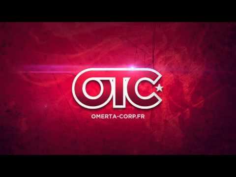 Omerta Corp - Tournoi CS:GO du 07 Mars 2016