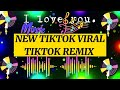 Tiktok viral remix song /non copyright /free to use and download / trending tiktok/Juvey ph