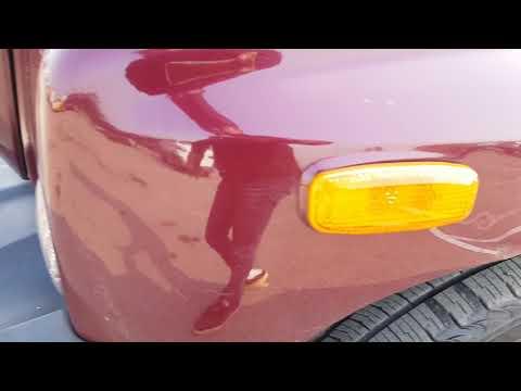 Retona/308919/www.drskoreacar.com