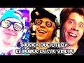 Recopilacion: Música que usa el Rubius en sus Videos-Chatroulette-Conciertos 2014