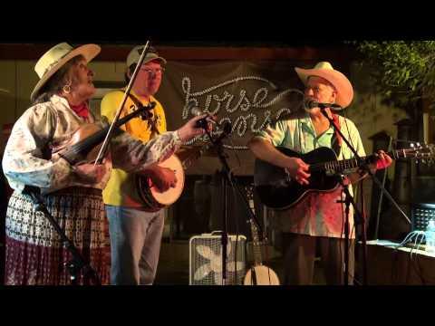 Cowboy Hymm   A Beautiful Life - Horse Sense Music