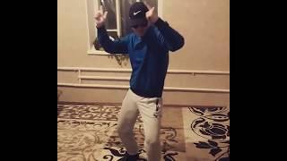 Танцуй со мной Ka Re Bepbele