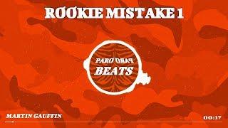 Martin Gauffin - Rookie Mistake 1 (traditionelle Jazz Musik)