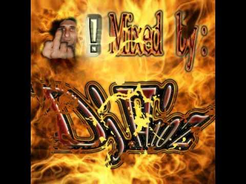 Hardcore Dj Mix 55