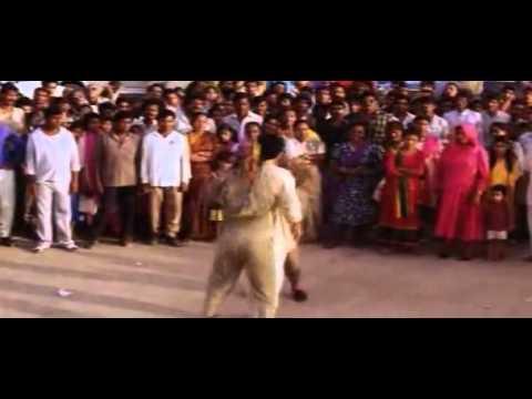 YouTube - Aankhen (1993) - DVD - Hindi Movie - 6_16.flv