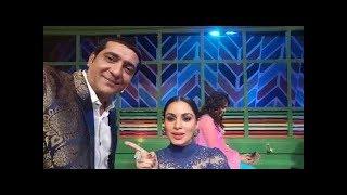 Video india vs pakistan comedy with zafri khan vs kapil in the kapil sharma show Latest 2017 download MP3, 3GP, MP4, WEBM, AVI, FLV September 2019