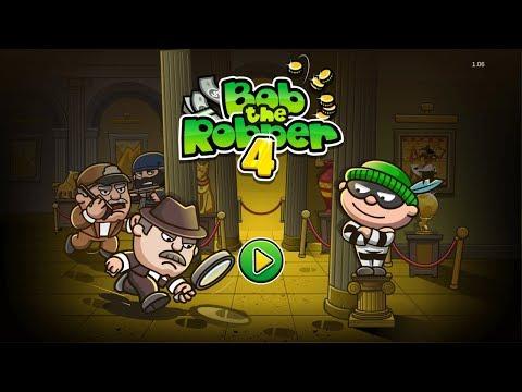 bob-the-robber-4-level-6