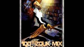 Dj Byron(100%Mix Zouk Fever à L'ancienne). zouk rétro gold