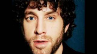 Elliott Yamin - When I