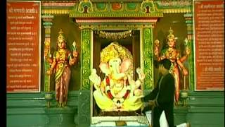 Aao Jara Jhoomo Jara Naacho Full Song   Ganpati Vandna  Deva Ho Deva Ganpati Deva   MP4 360p all devices