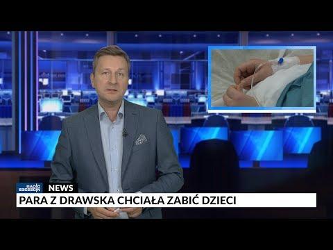 Radio Szczecin News - 27.09.2017