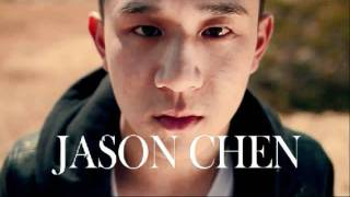 Best Friend - Jason Chen [Mp3 Download]