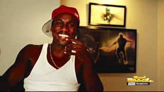 Hopsin Doesn