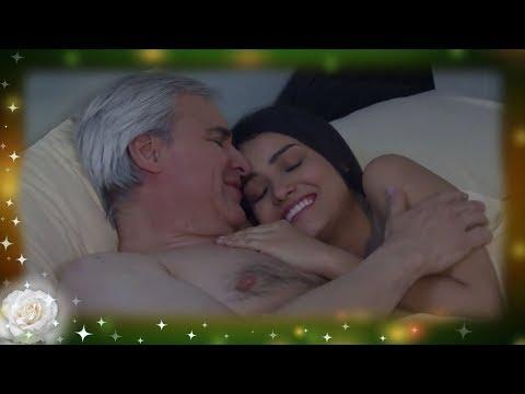 La Rosa De Guadalupe: Violeta Busca Hombres Que La Patrocinen | Sugar Daddy...