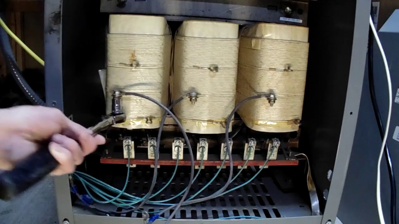 Converting Transformer From Delta To Star Configuration 120 240 Volt Wiring Diagram