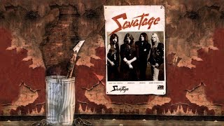 Savatage - Out On The Streets (Acoustic Version)