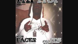 Download D-Jizzle & Biggie - Keep My Peace ( W/ Download Link ) MP3 song and Music Video