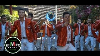 Banda Tierra Sagrada -  Hombre Sencillo (Video Oficial)