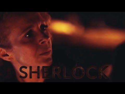 Сериал Шерлок 4 сезон. Сюжет новых серий.