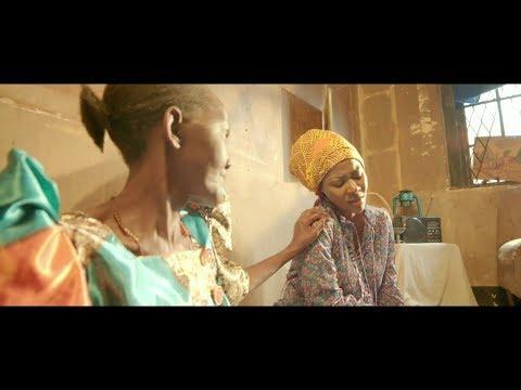 DESIRE LUZINDA   Nyo Nyo Dala    New Ugandan Music 2019 HD