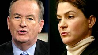 Bill O'Reilly Out: It's OVER for America. (What About