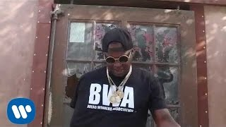 OG Boobie Black - True Story (Official Music Video)