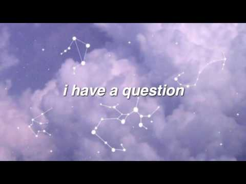 would you be so kind?  dodie clark  lyric