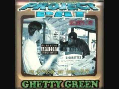 Project Pat  You Know The Business