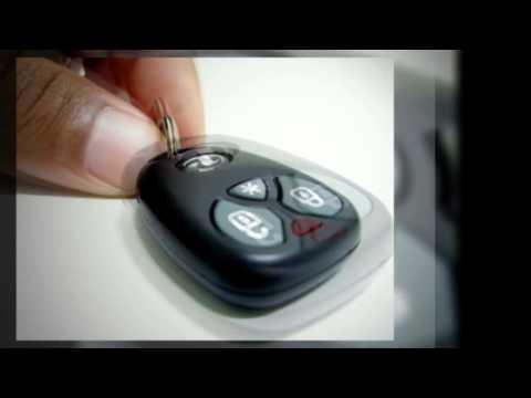 24 Hour Car Rental San Francisco 415 423 0190 Youtube