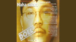 Download Lagu Persib mp3
