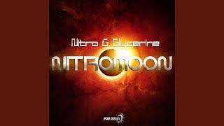Nitromoon (Gaiazentrix Remix)