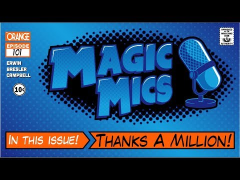 Thanks a Million - FNM Changes, PT/Pro Club Changes, $1M in Prizes & More!