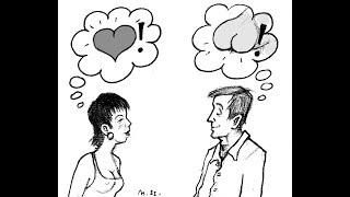 Warum wir NARZISSTEN nicht verlassen | Therapeutin zeigt Wege hinaus