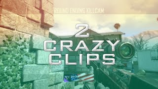2 SICK Clips Back to Back!