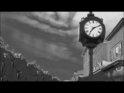 Depth Perception - Clocks (Original Mix)