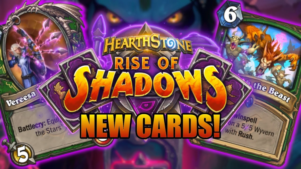 Rise of Shadows Review #5 - VALUE TOWN IS BACK IN BUSINESS