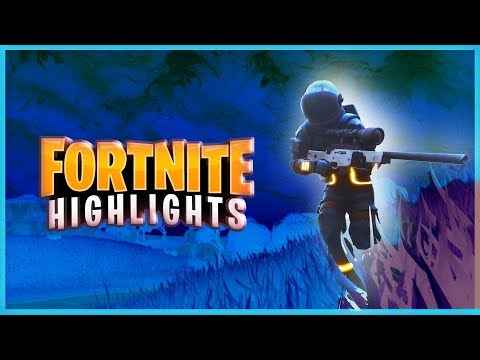 fortnite-highlights-no.-004-(prod.-by-legacy)