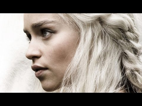 Zack Hemsey - Vengeance {with Vocals} Game of Thrones Equalizer Trailer Music - BEST EPIC MUSIC
