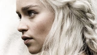 Zack Hemsey - Vengeance {with Vocals} Game of Thrones Trailer Music