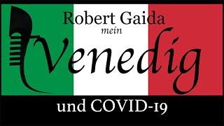 Venedig und COVID-19